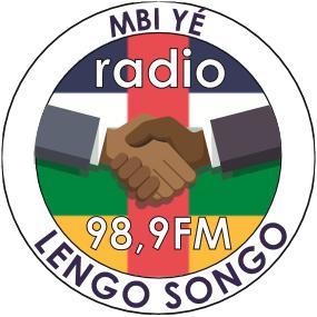 Radio Lengo Songo